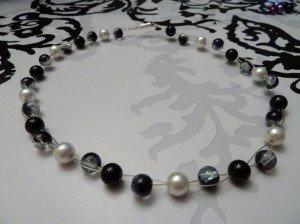 Collier de perles dans Colliers P1100586-300x224
